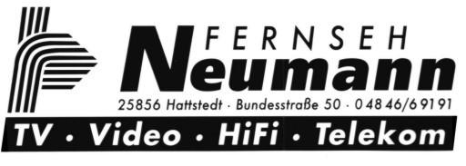 NeumannHP